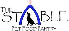 Large_color_Logo.jpg