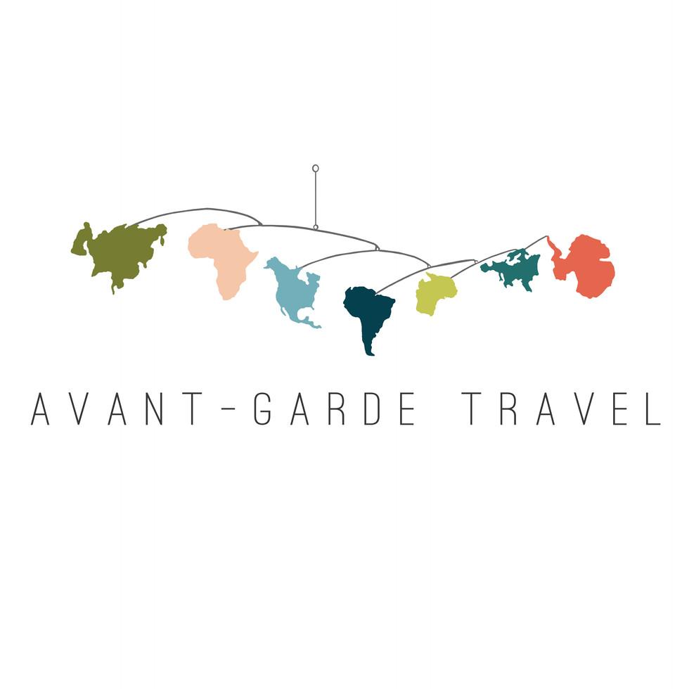 AVG Travel - Large-Logo.jpg