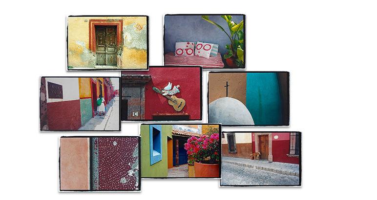 Mexico_772x411.jpg