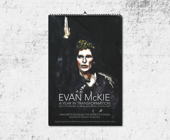evan mckie calendar on wall.jpg