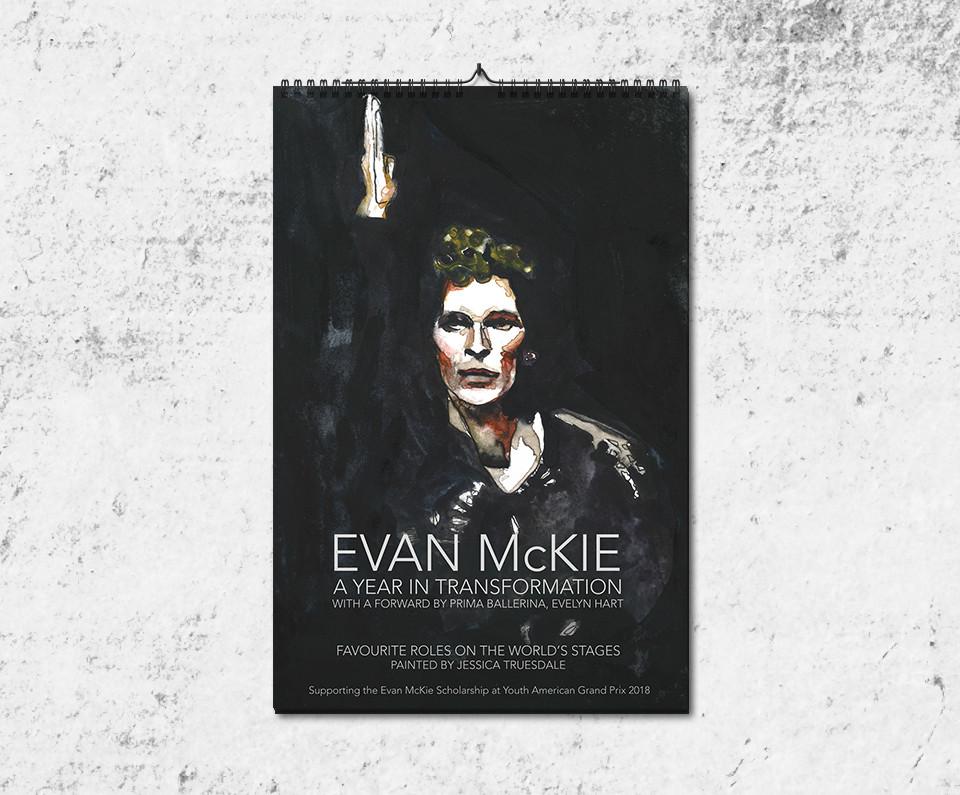 evan mckie calendar on wall.jpg