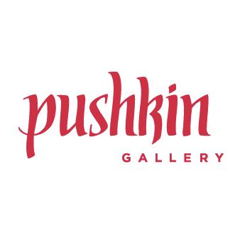 pushkin logo square.png