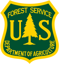 800px-Logo_of_the_United_States_Forest_S