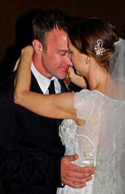 weddingPHOTOresend