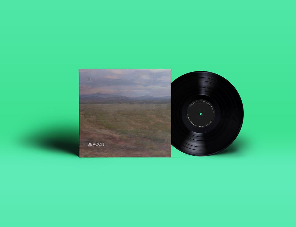 beacon-cd-cover.jpg