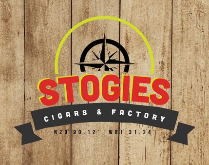 Stogies-Logo-MAIN-WEB_edited.jpg