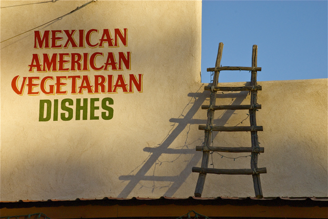 MexicanDISHES