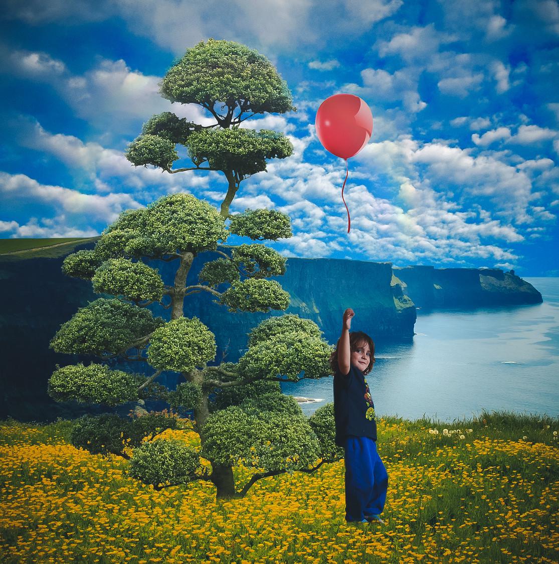 Satya with balloon-2.jpg