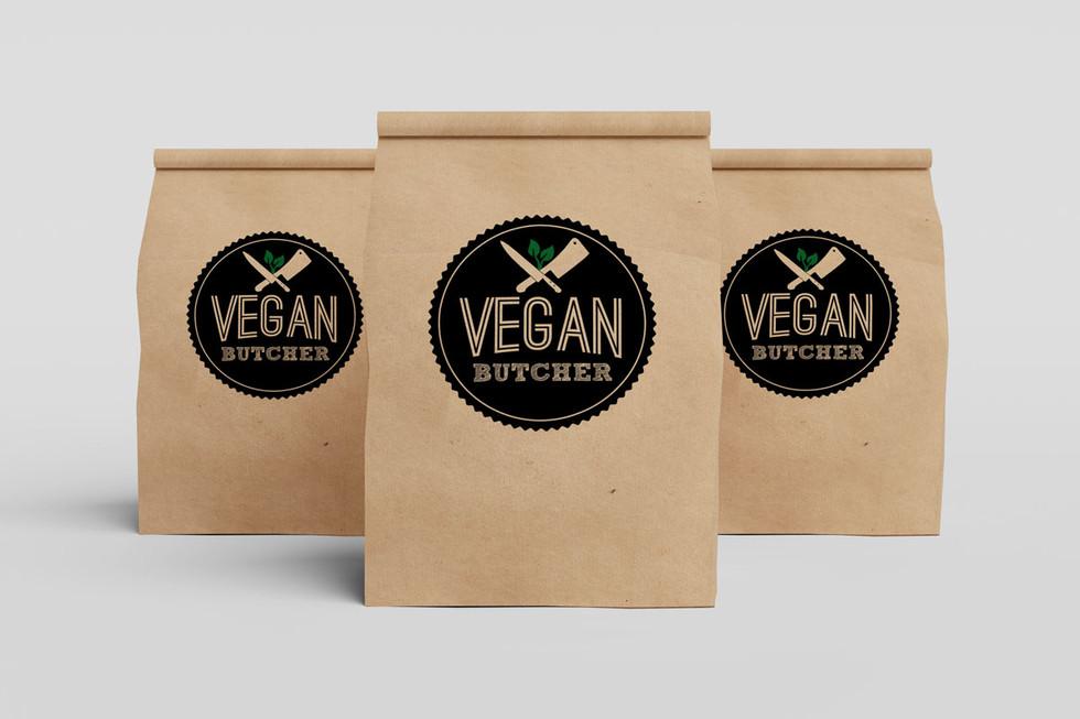 vegan-butcher-paper-bag.jpg