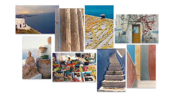 Greece_772x411.jpg