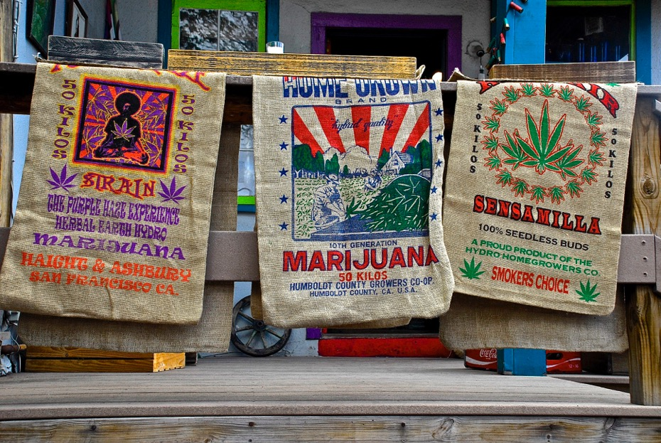 cannabisBAGS