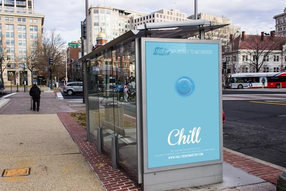 chill-ad.jpg