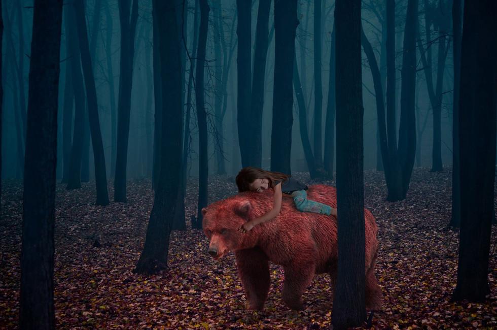 love on a bear.jpg