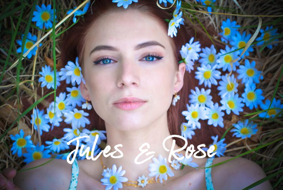 jules-and-rose.jpg