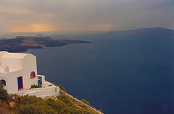 Greece9
