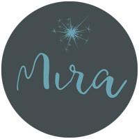 Mira_Logo_SmallWeb.jpg