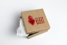 BLEEDING-HEARTS-BOX.jpg