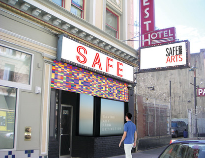safehouse arts.jpg