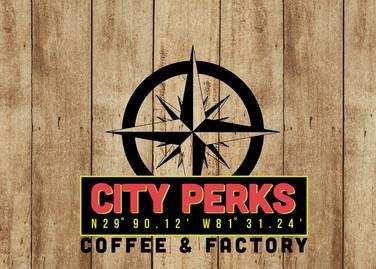 City-Perks-Logo-MAIN-WEB.jpg