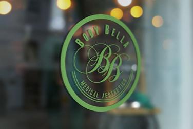 Body-Bella-Mockup-V2.jpg