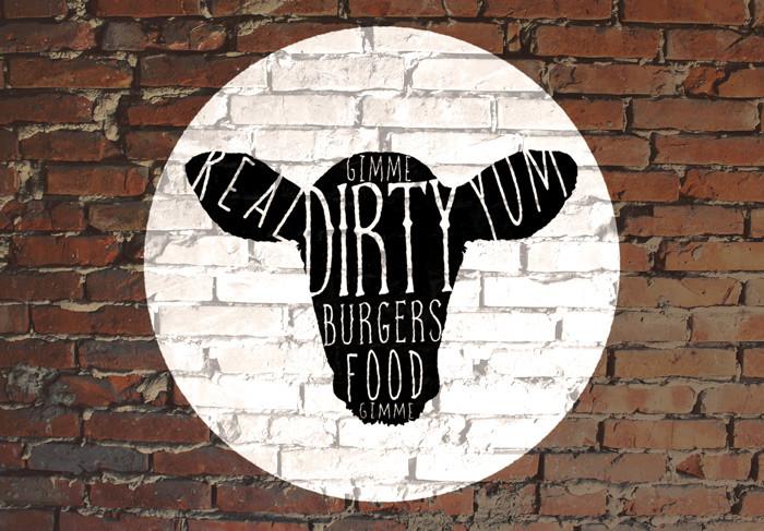 dirty-burgers-on-brick-wall.jpg