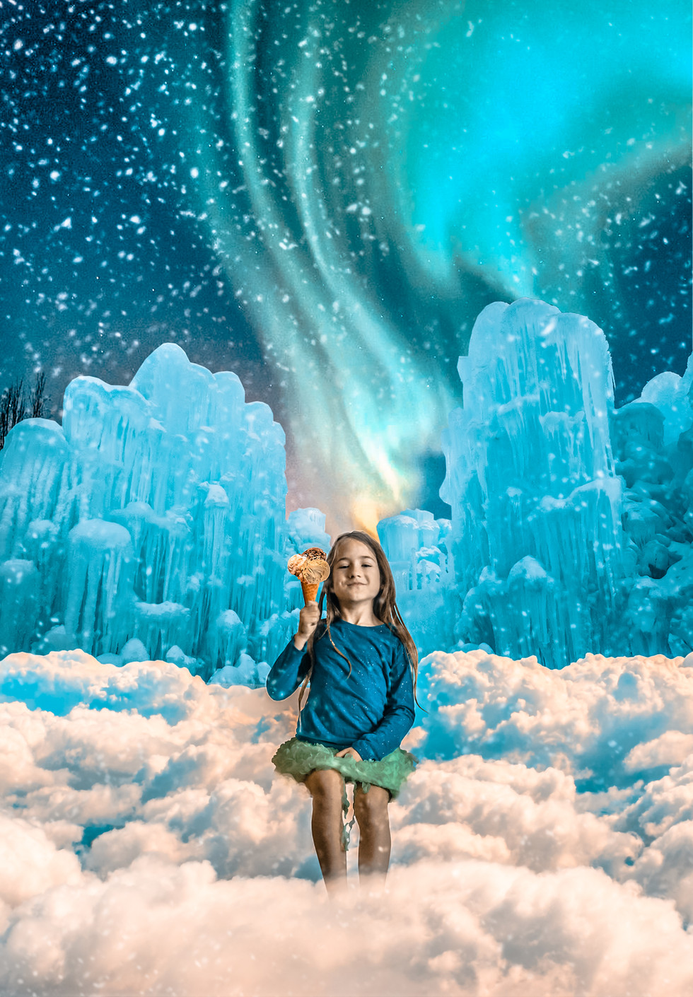 love in the clouds2.jpg