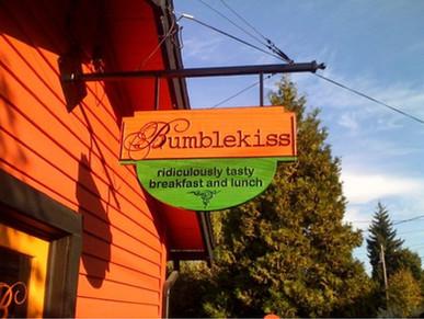 bumblekiss-front.jpg