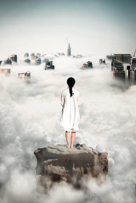 girl in the clouds3-3.jpg