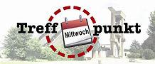 Treffpunkt_Mittwoch_Logo Kopie.jpg