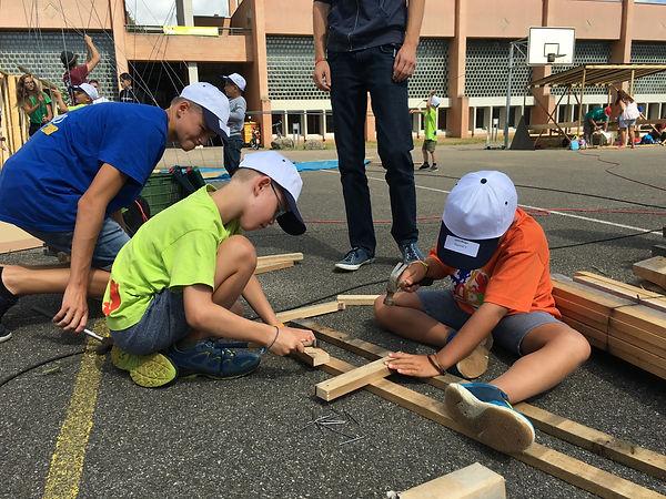 Kidsdays bauen.jpg
