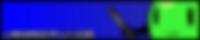 LimeGreenFlix_Banner_V1.png