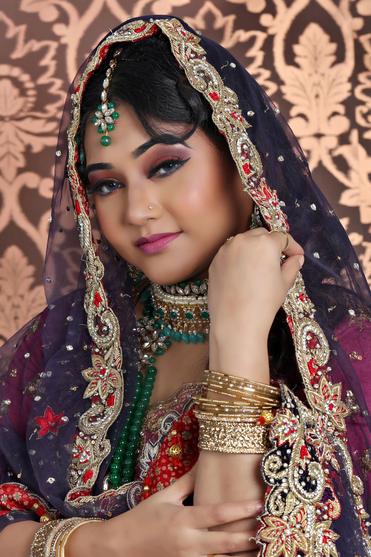 Muslim_Bridal_13102020