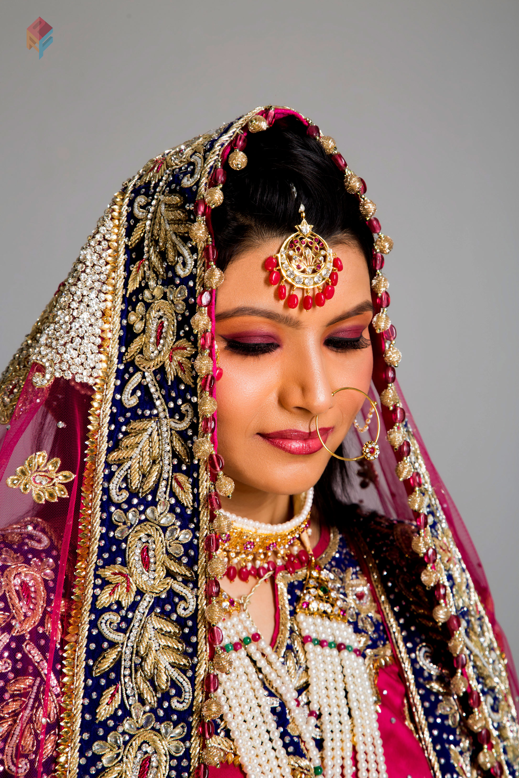 Tahniyat_Bridal_1_Blur_Optimized