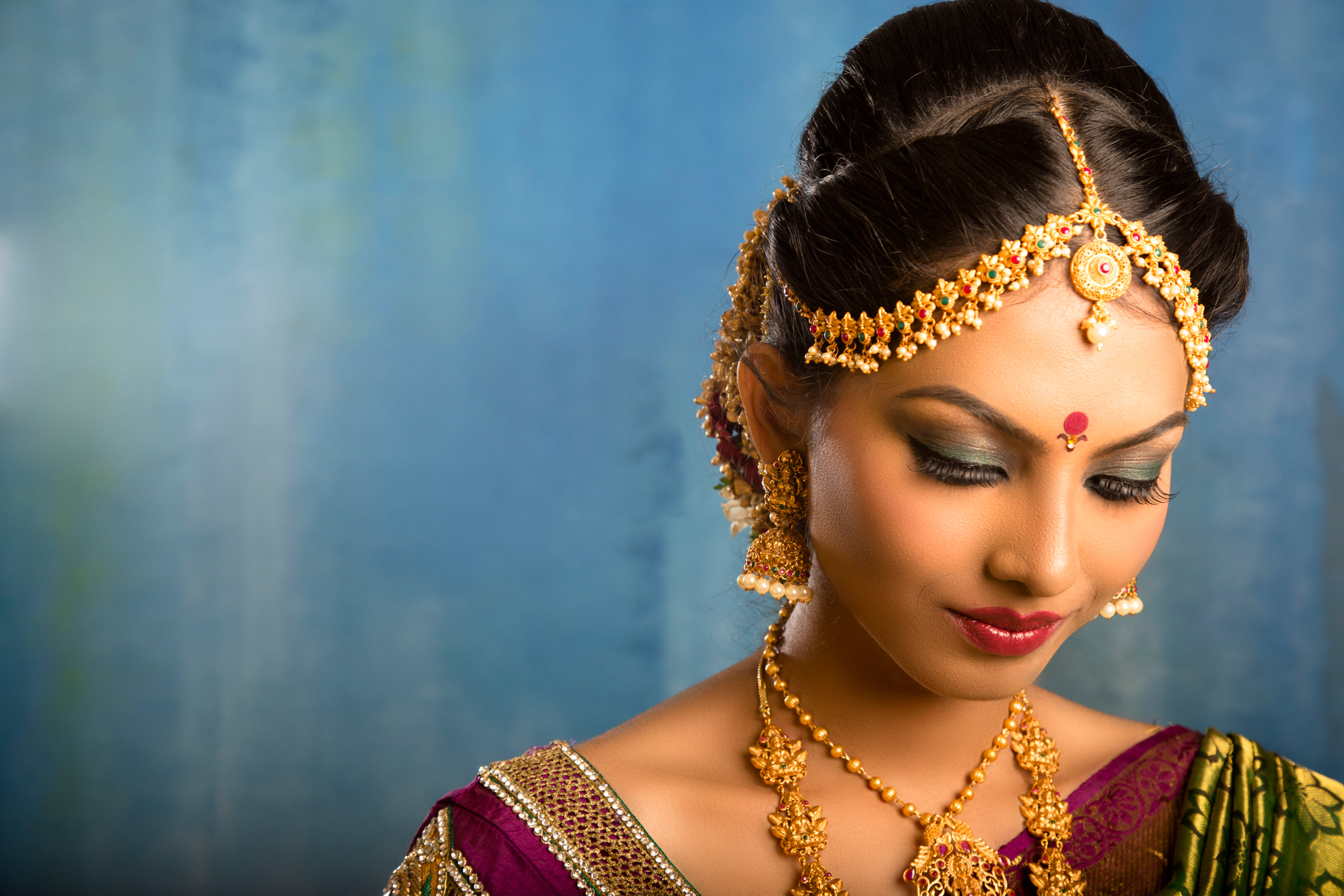 Swapna_Bridal_1_optimized