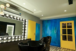 Studio_Door_Wall_View_1_Optimized.jpg