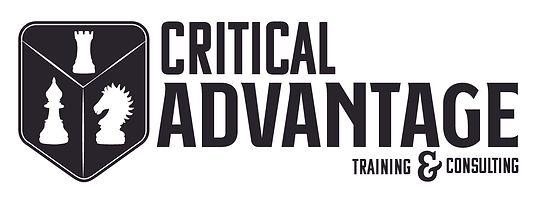 Critical Advantage Logo-09.jpg