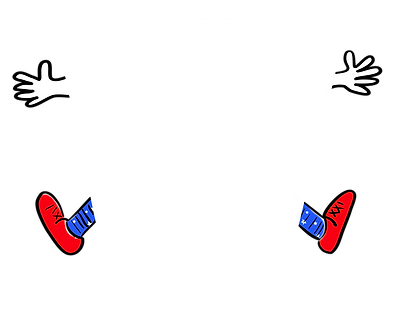 Hitting the wall logo Grunge_Grunge Logo