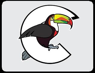 Cantoo Logo-01.png