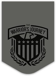The_Warrior's_Journey_logo.png