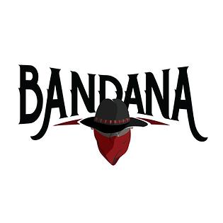 Bandana Logo–v2-02.png