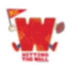 HTW Superbowl logo-01.png