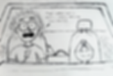 SD S1 E3.png