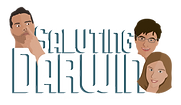 Saluting Darwin Logo_Logo.png