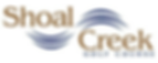 Shoal Creek Logo.png