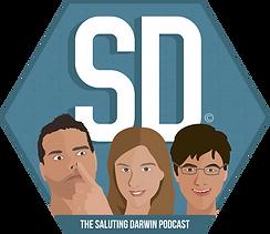 Saluting Darwin Logo_Octagon.png