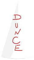 Dunce Cap_Sitting.png