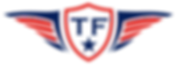 team_fidelis_web_tf-logo-lg.png