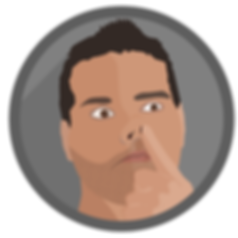 SD Icons_Chris-06.png