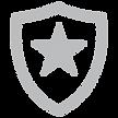 team_fidelis_web_shield_star.png