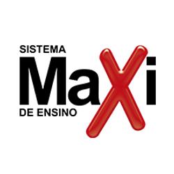 Maxi-PESQUISA